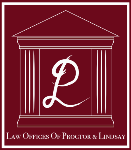 Law Offices of Proctor & Lindsay